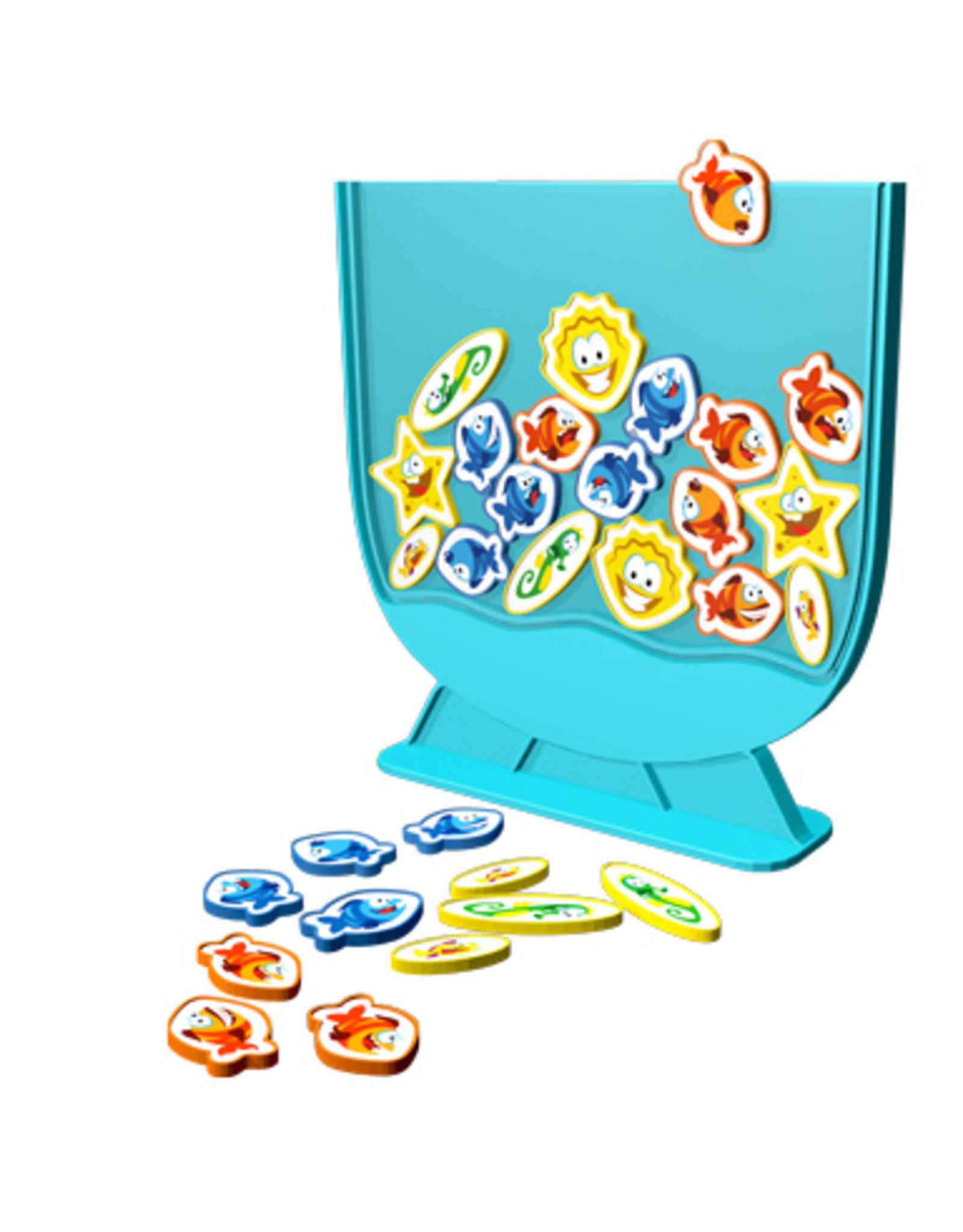 Blue Orange Games SALE - Fish Club