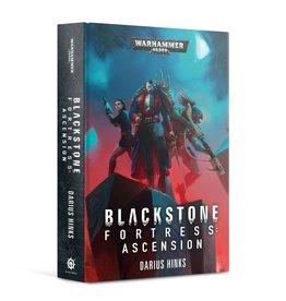 Games Workshop Blackstone Fortress: Ascension (HB)