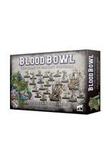 Games Workshop Blood Bowl: Crud Creek Nose Pickers