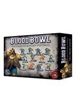 Games Workshop Blood Bowl: Dwarf Giants