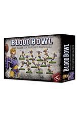 Games Workshop Blood Bowl: Elfheim Eagles