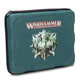 Games Workshop Underworlds Nightvault Carry Case