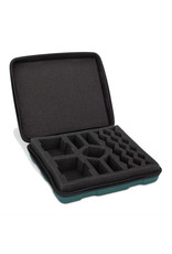 Games Workshop Underworlds Nightvault Carry Case