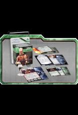 Fantasy Flight Games Star Wars Imperial Assault: Dengar Villain Pack