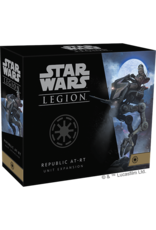 Fantasy Flight Games Star Wars Legion: Republic AT-RT Unit Expansion