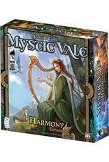 AEG Mystic Vale: Expansion