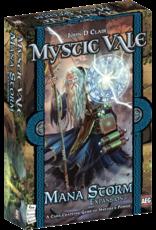 AEG Mystic Vale: Expansions