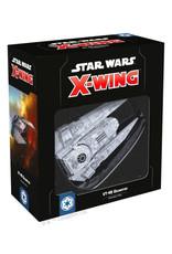 Fantasy Flight Games Star Wars X-Wing: VT-49 Decimator Expansion Pack 2nd ed