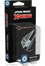 Fantasy Flight Games Star Wars X-Wing: TIE/SK Striker Expansion Pack 2nd ed