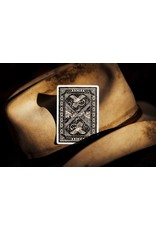 Theory 11 Voyager Playing Cards