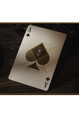 Theory 11 NPH Playing Cards