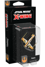 Fantasy Flight Games Star Wars X-Wing: Fireball Expansion Pack 2nd ed