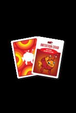 Exploding Kittens, LLC You've Got Crabs