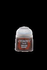 Citadel Citadel Paints Base Paint Dryad Bark