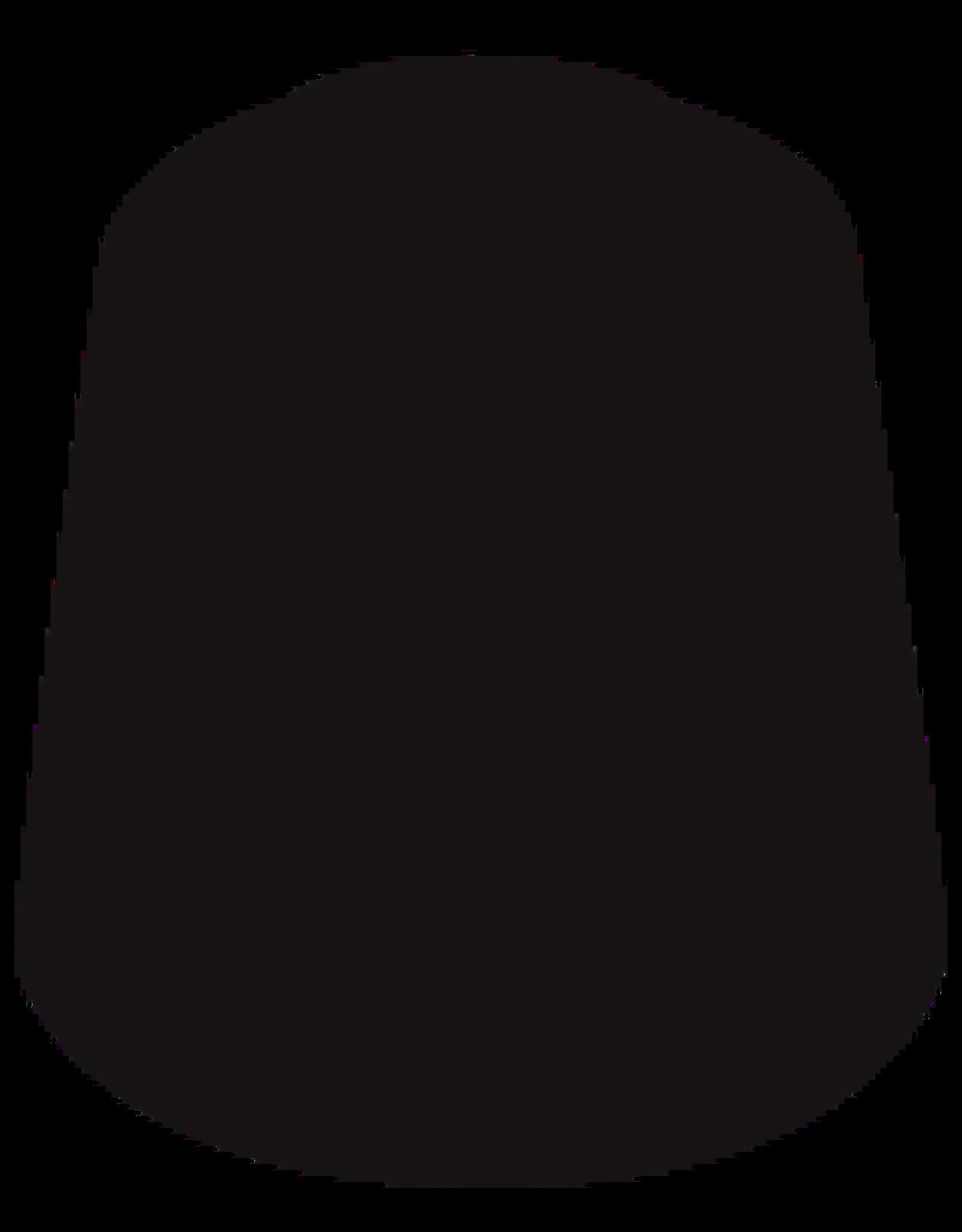 Citadel Citadel Paints Base Paint Corvus Black