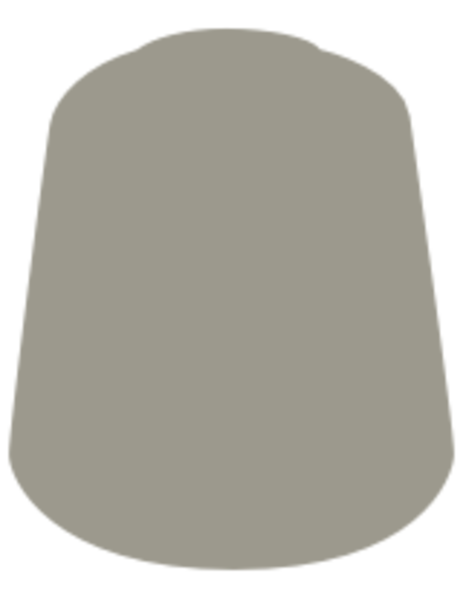 Citadel Citadel Paints Base Paint Rakarth Flesh