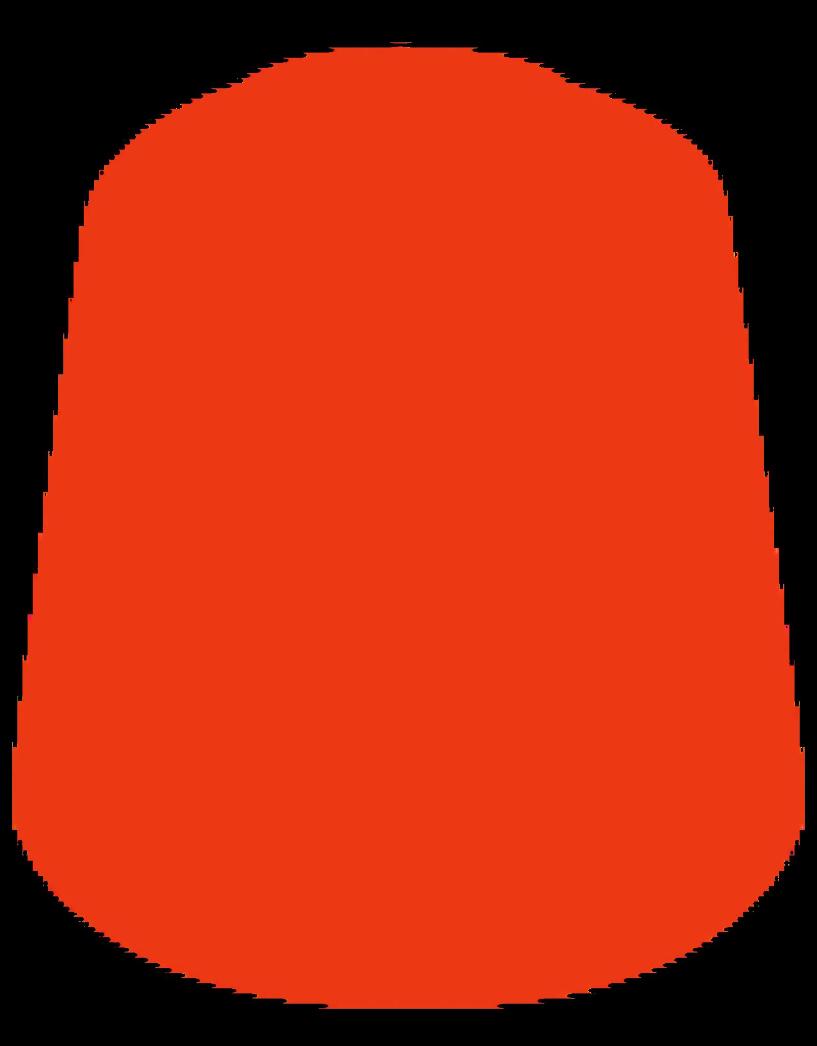 Citadel Citadel Paints Base Paint Jokaero Orange