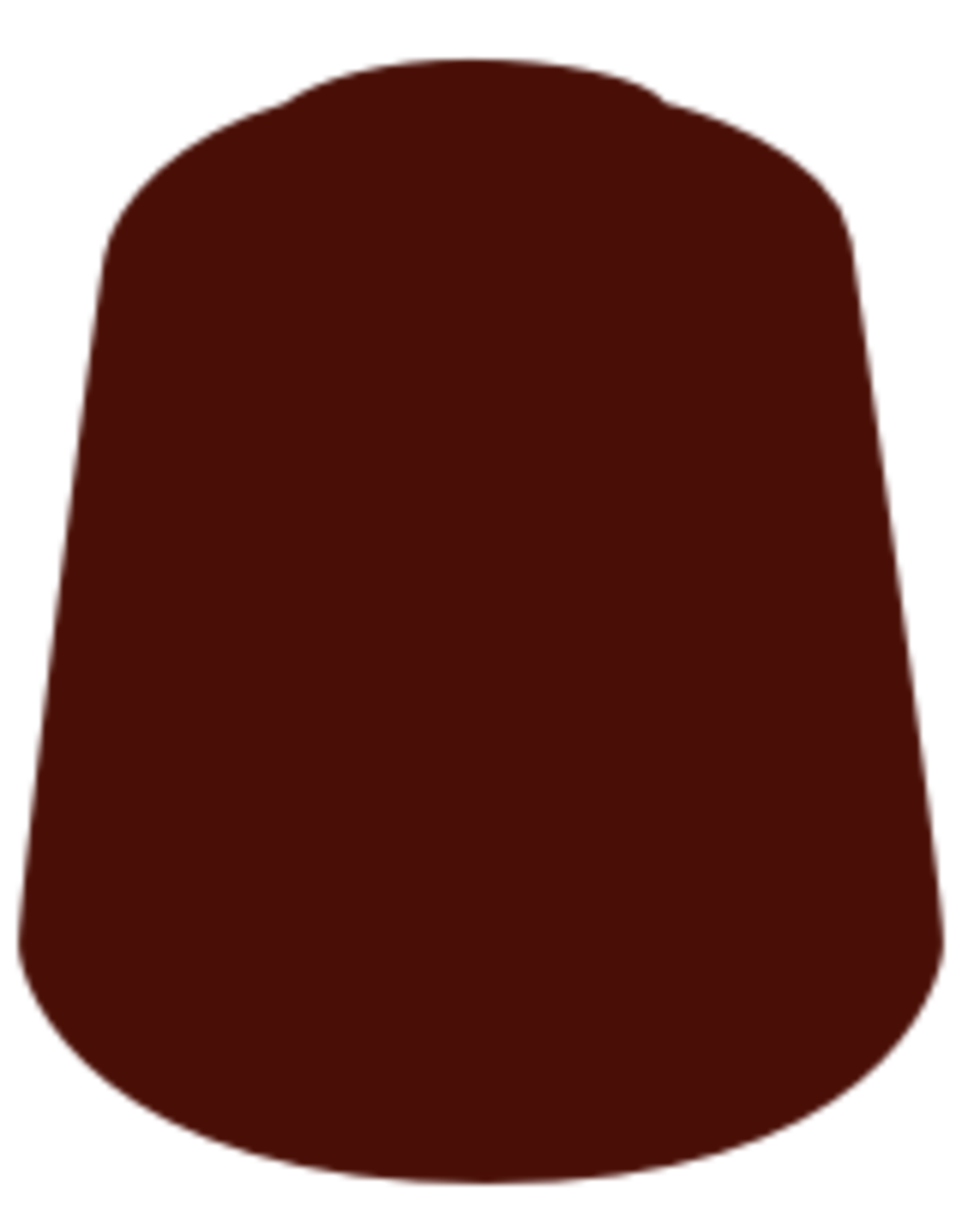 Citadel Citadel Paints Base Paint Mournfang Brown