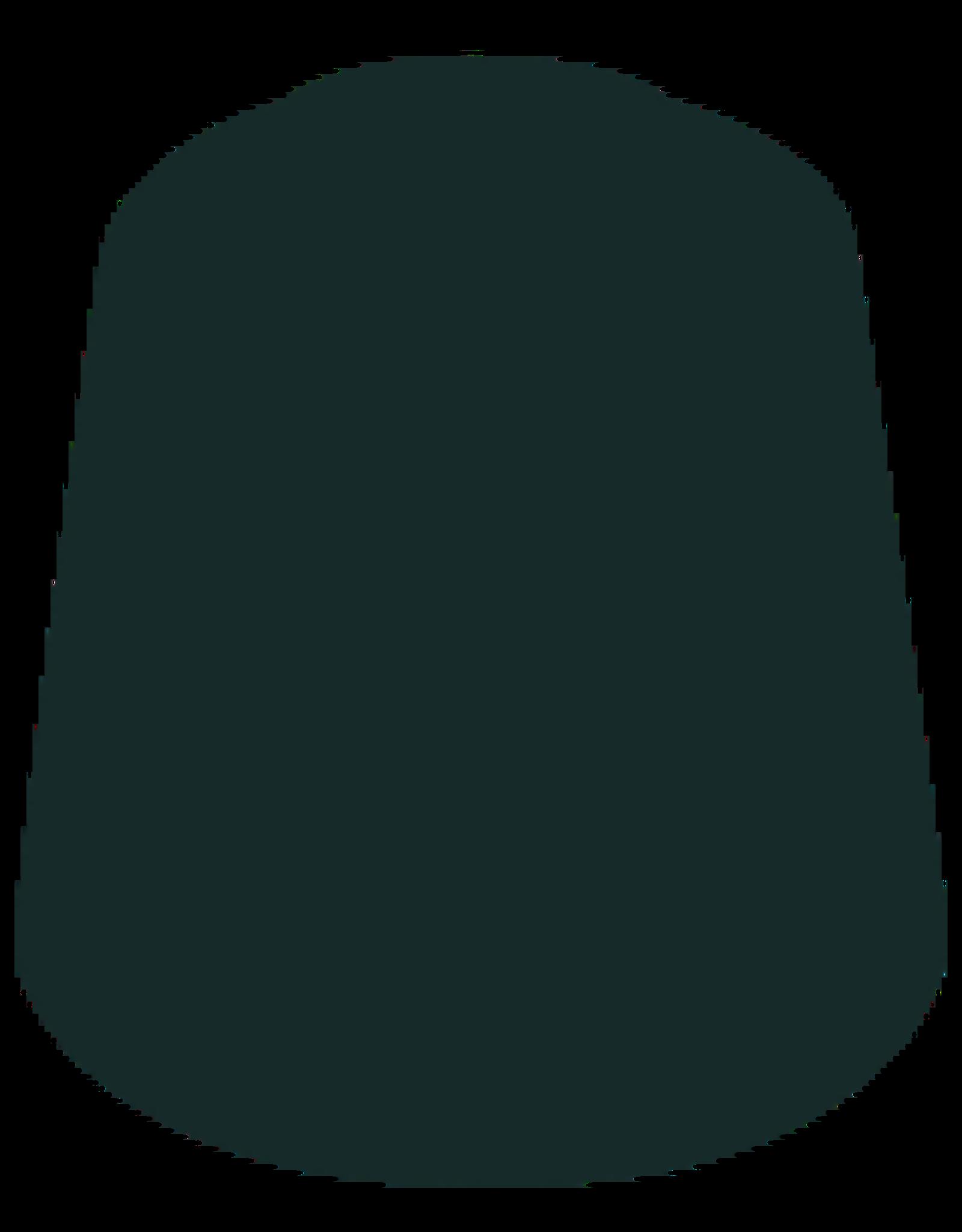Citadel Citadel Paints Base Paint Nocturne Green