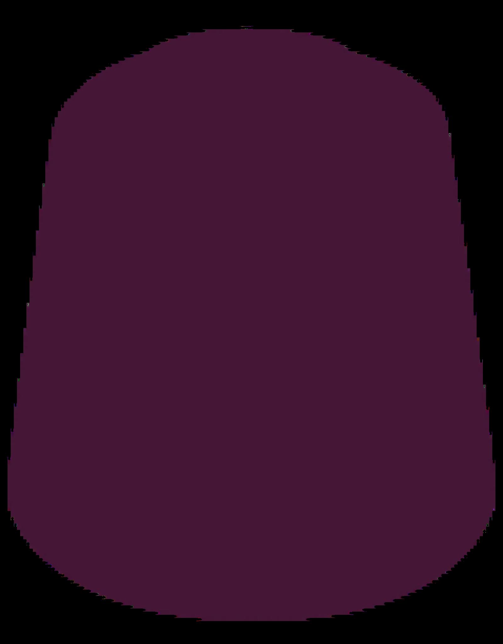 Citadel Citadel Paints Base Paint Barak-Nar Burgundy