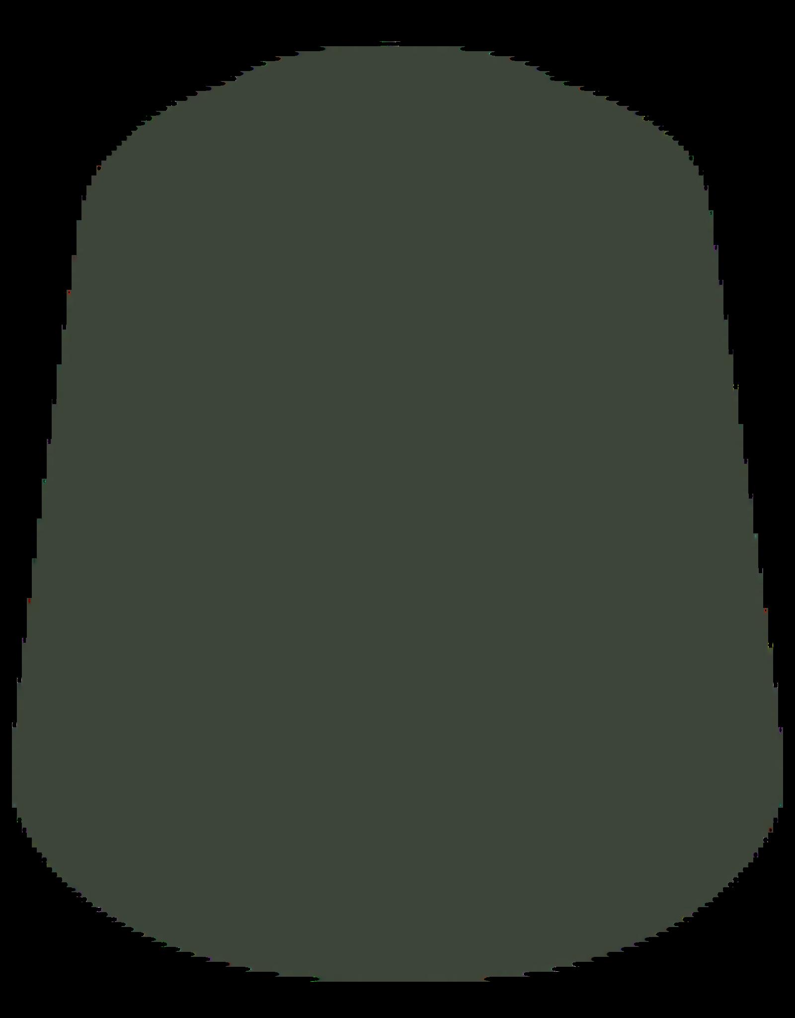 Citadel Citadel Paints Base Paint Death Korps Drab