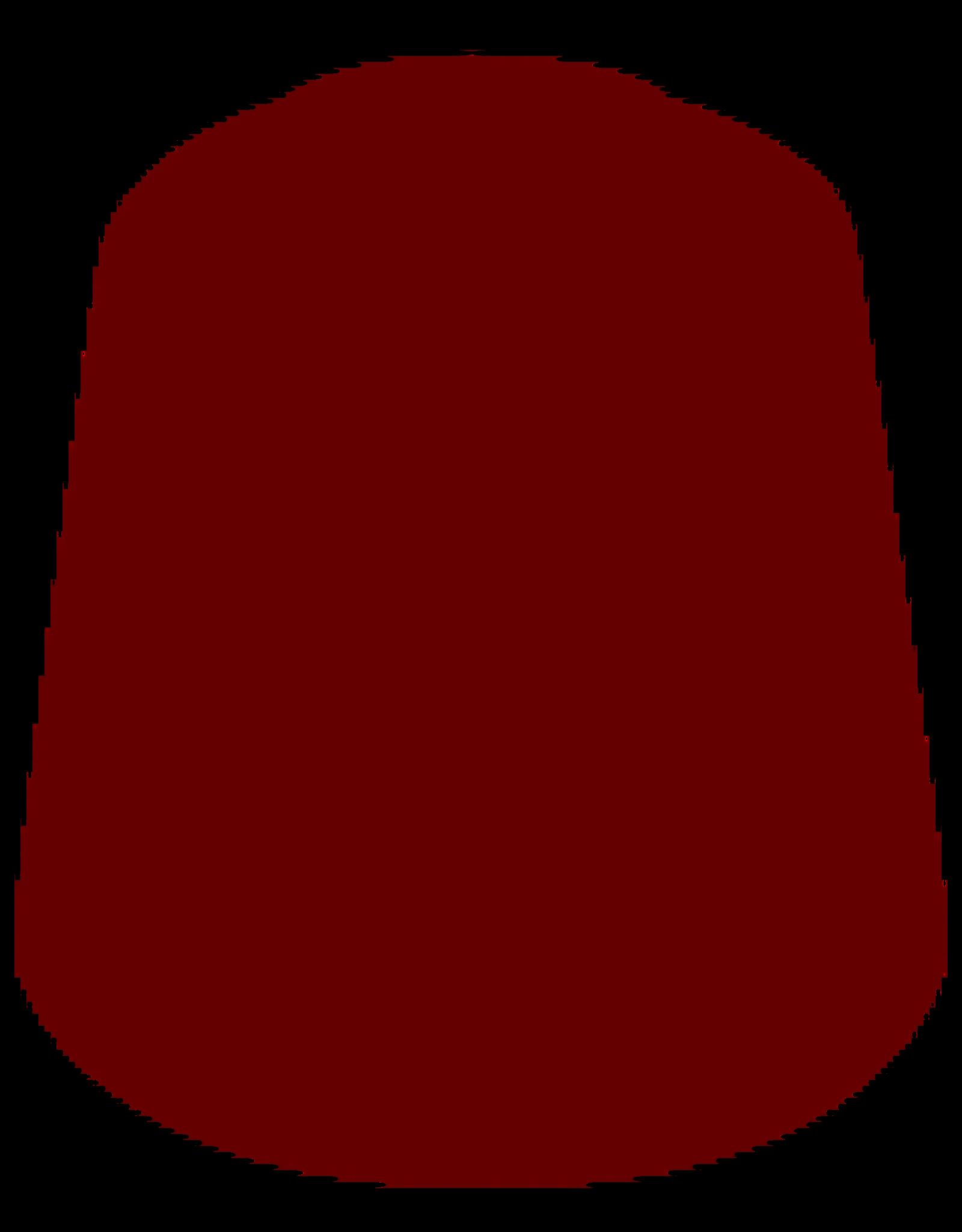 Citadel Citadel Paints Base Paint Khorne Red