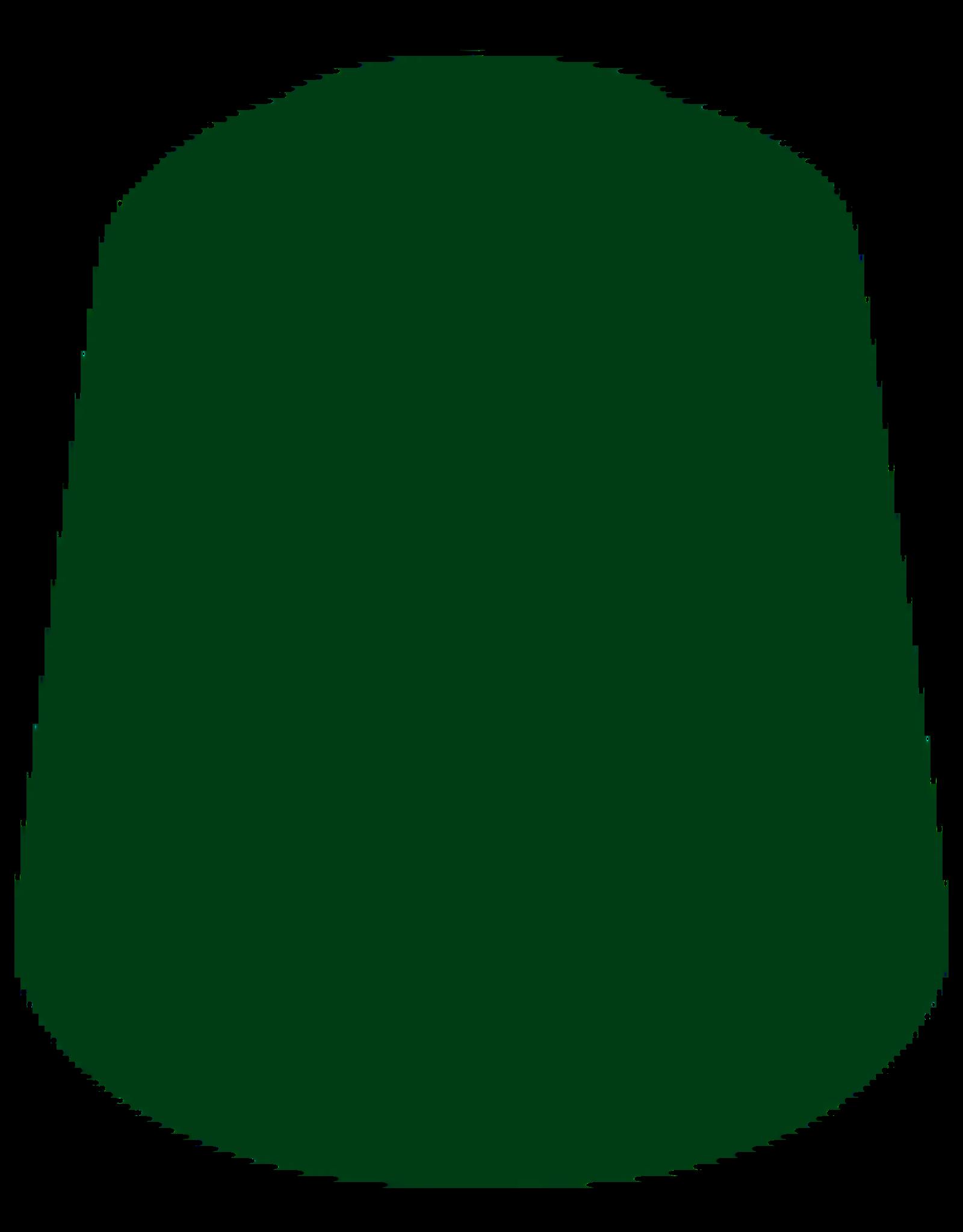 Citadel Citadel Paints Base Paint Caliban Green