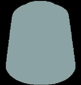 Citadel Citadel Paints Base Paint Celestra Grey