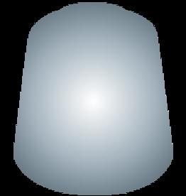 Citadel Citadel Paints Base Paint Grey Knights Steel