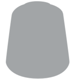 Citadel Citadel Paints Base Paint Grey Seer