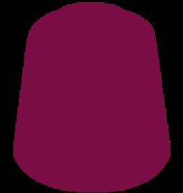 Citadel Citadel Paints Base Paint Screamer Pink