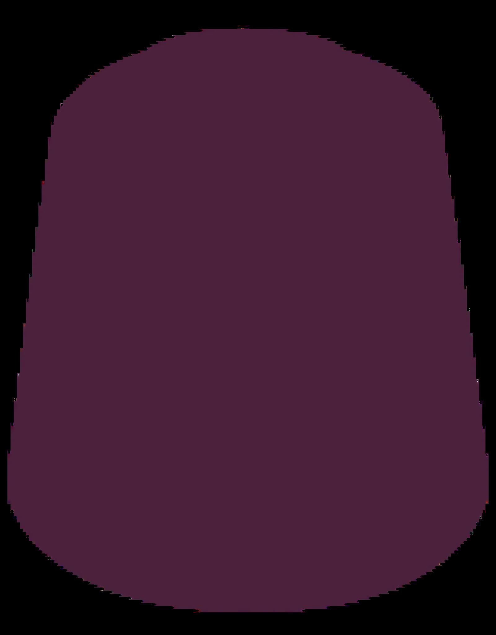 Citadel Citadel Paints Base Paint Gal Vorbak Red