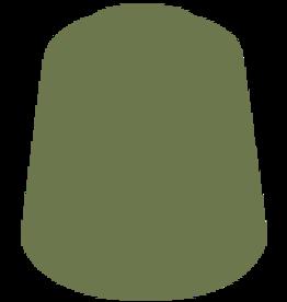 Citadel Citadel Paints Base Paint Death Guard Green