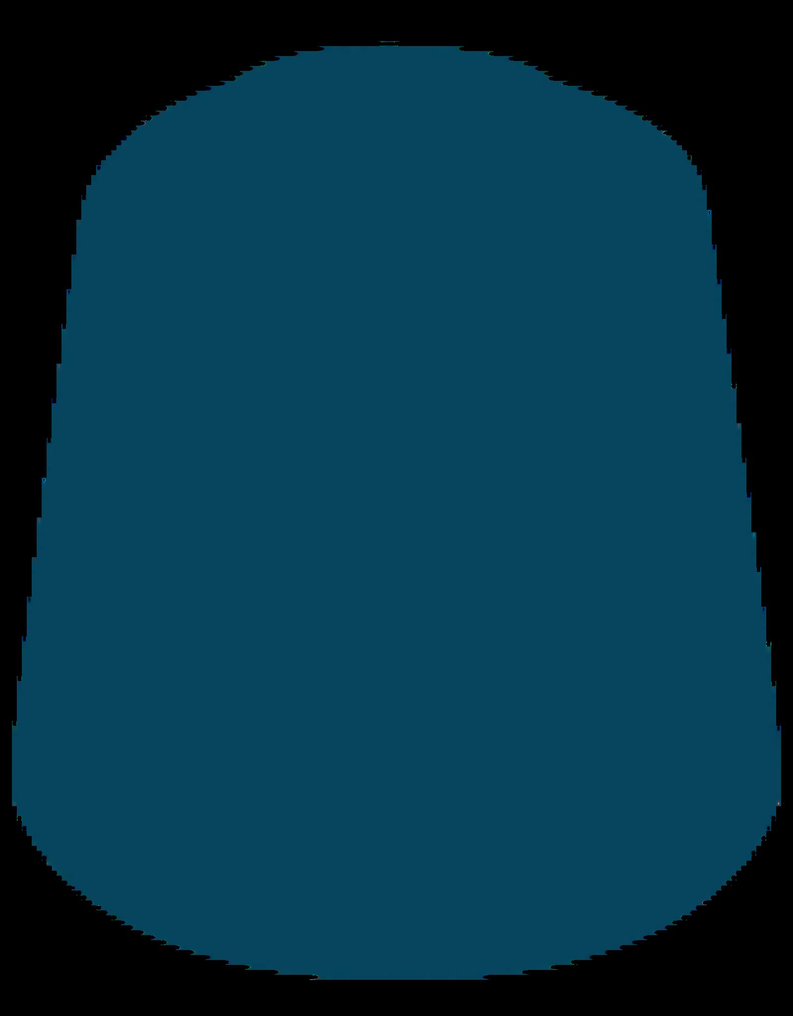 Citadel Citadel Paints Base Paint Stegadon Scale Green