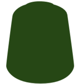 Citadel Citadel Paints Base Paint Castellan Green