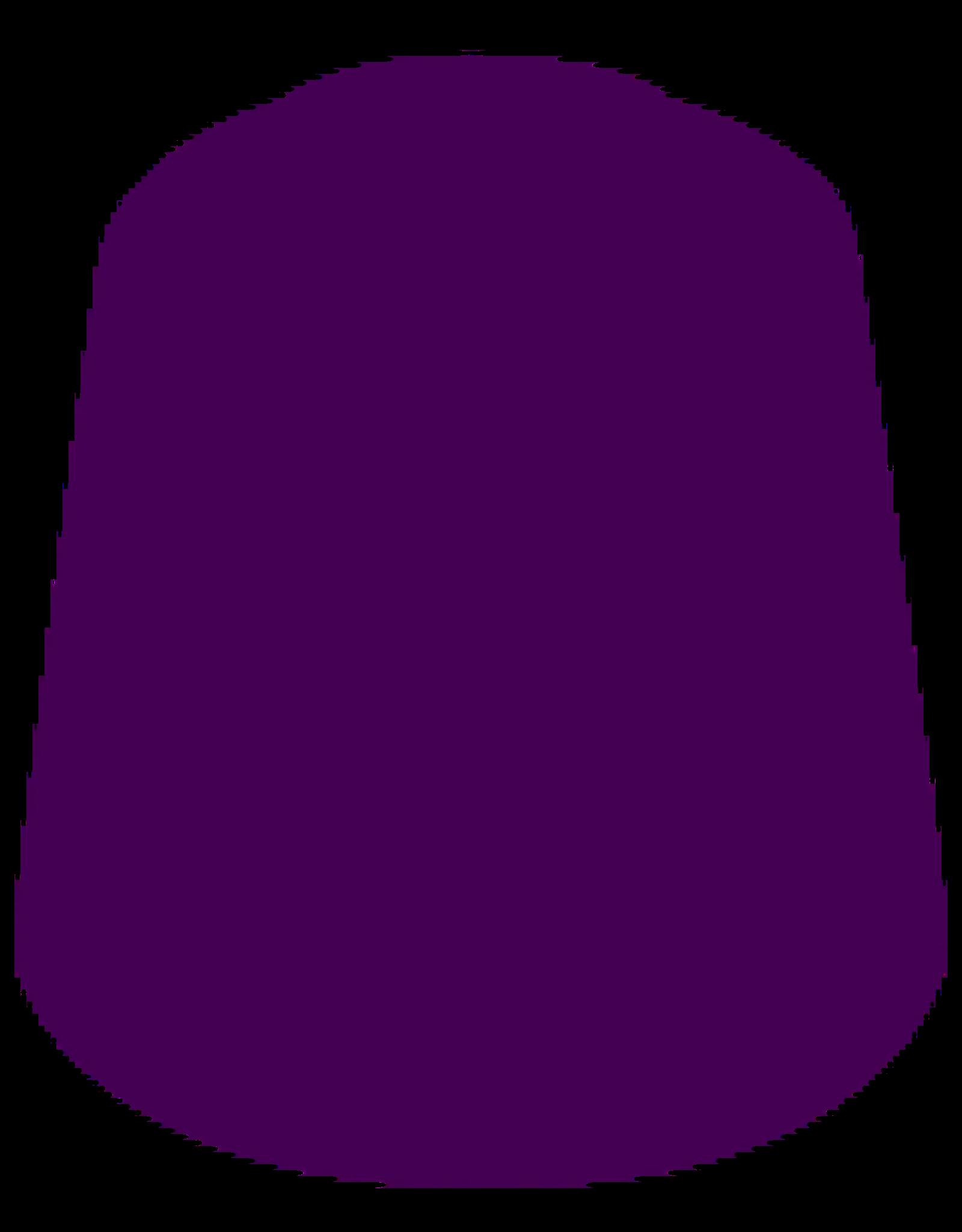 Citadel Citadel Paints Base Paint Phoenician Purple