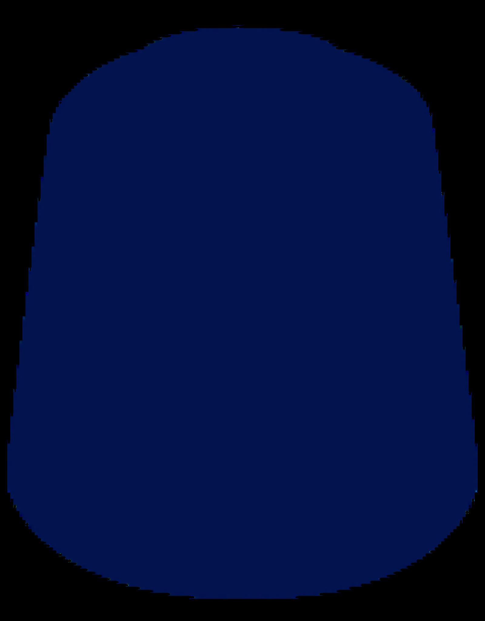 Citadel Citadel Paints Base Paint Kantor Blue