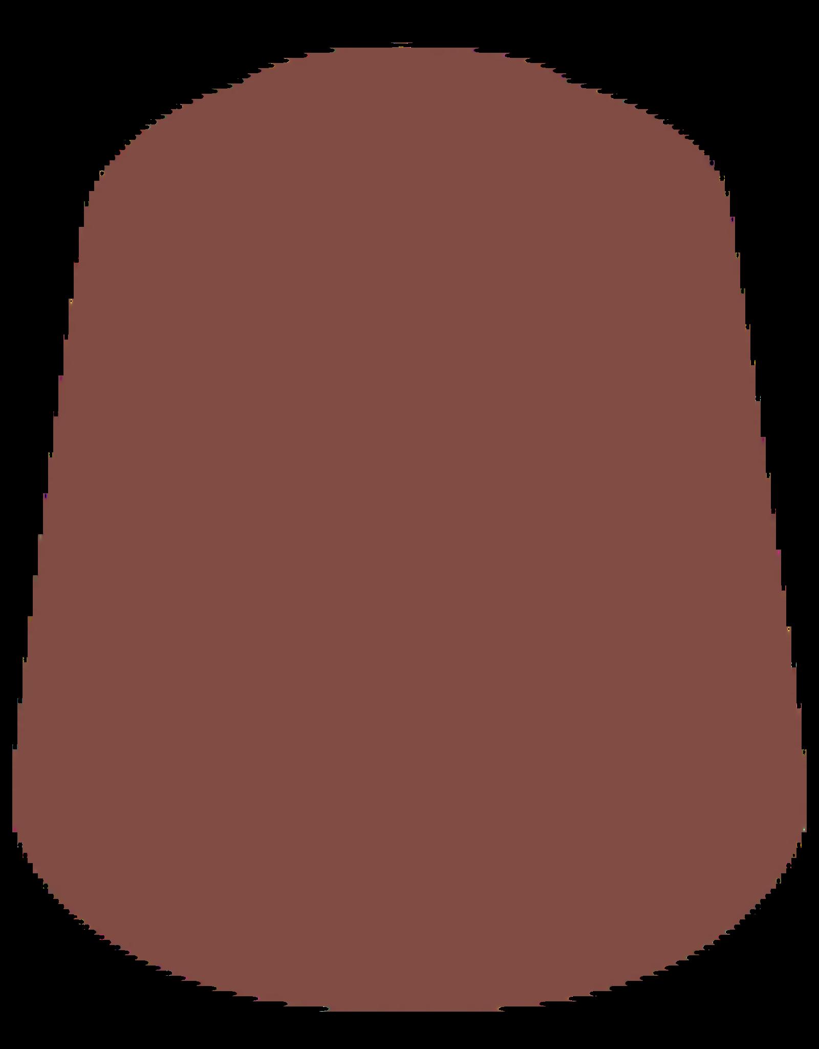 Citadel Citadel Paints Base Paint Bugman's Glow
