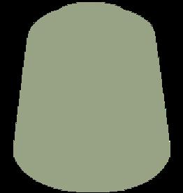 Citadel Citadel Paints Base Paint Ionrach Skin