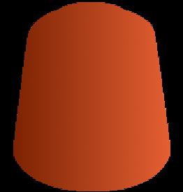 Citadel Citadel Paints Contrast Paint Gryph-Hound Orange