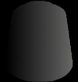 Citadel Citadel Paints Contrast Paint Black Templar