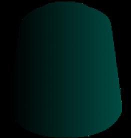Citadel Citadel Paints Contrast Paint Dark Angels Green