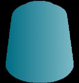 Citadel Citadel Paints Contrast Paint Aethermatic Blue