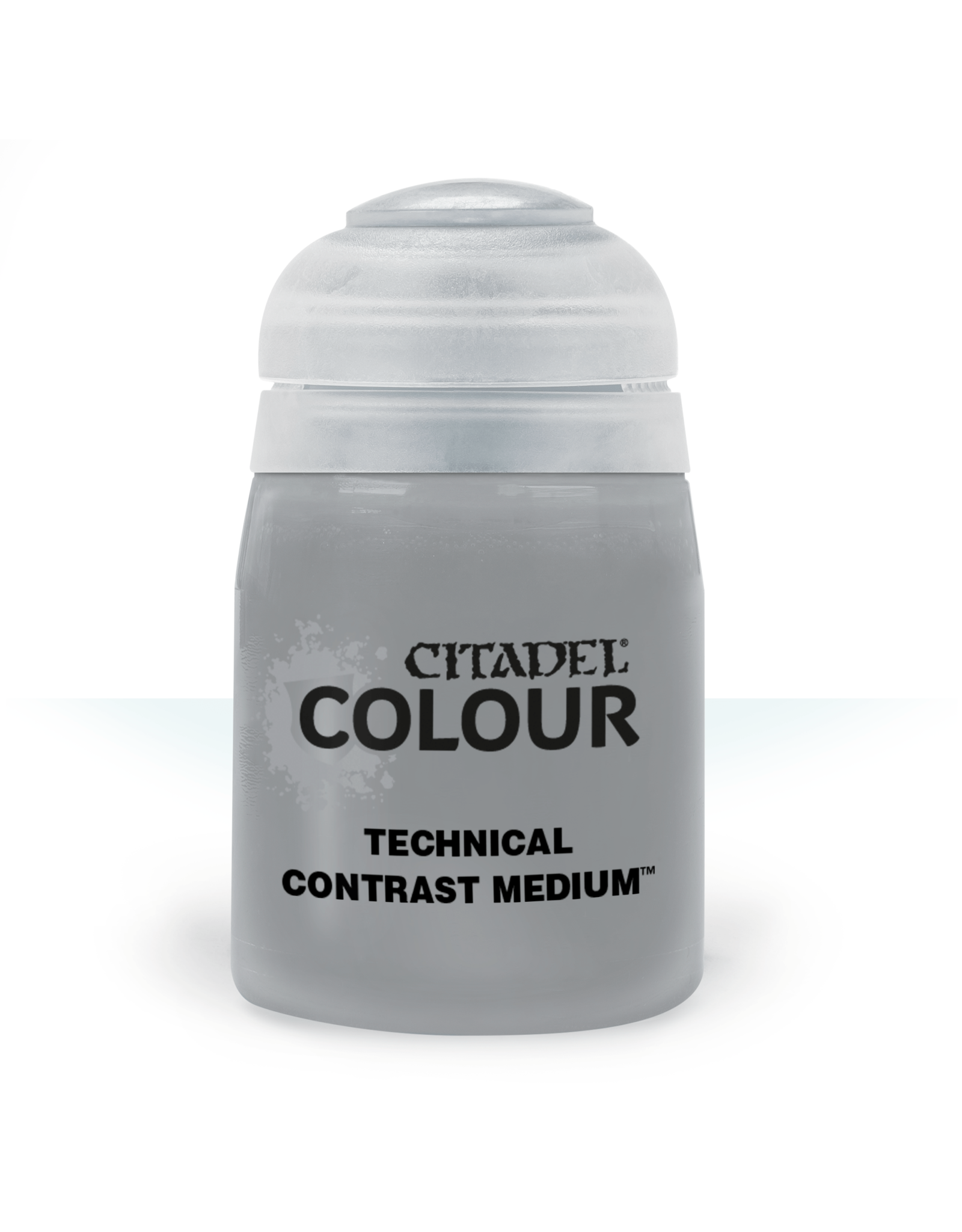 Citadel Citadel Paints Technical Paint Contrast Medium