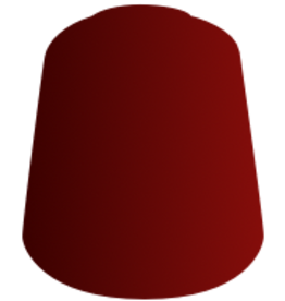 Citadel Citadel Paints Contrast Paint Flesh Tearers Red