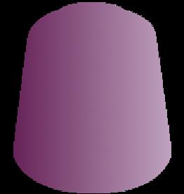 Citadel Citadel Paints Contrast Paint Magos Purple