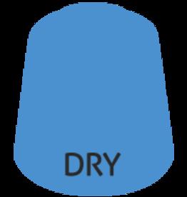 Citadel Citadel Paints Dry Paint Chronus Blue