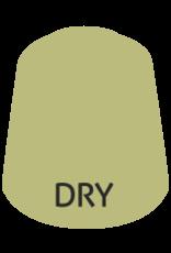 Citadel Citadel Paints Dry Paint Underhive Ash