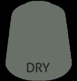 Citadel Citadel Paints Dry Paint Dawnstone