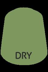 Citadel Citadel Paints Dry Paint Nurgling Green